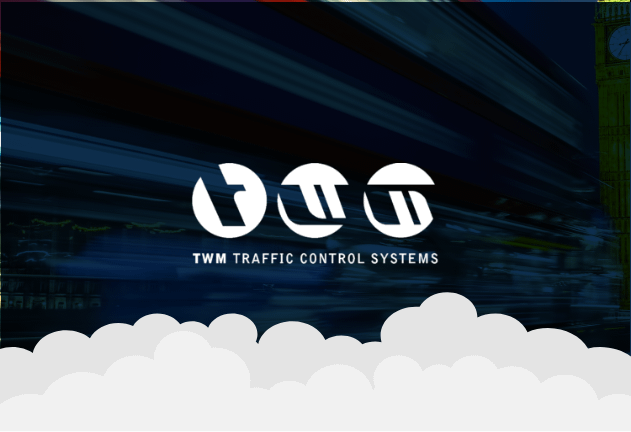 TWM Traffic Control email campaigns