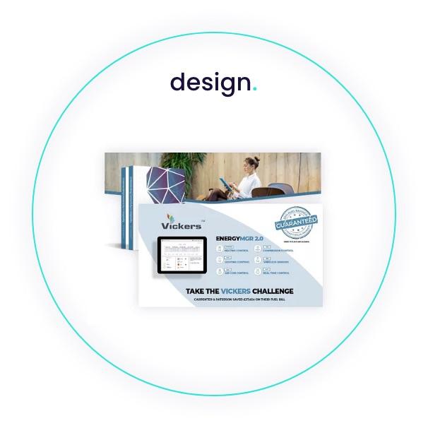design-social-media