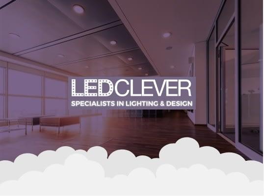 LEDClever Group Profile Image
