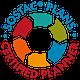 SOSTAC Certified Badge