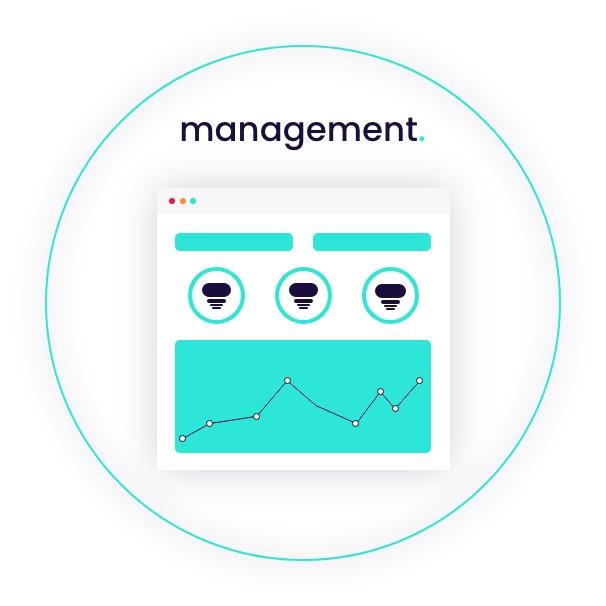 management-social-meida